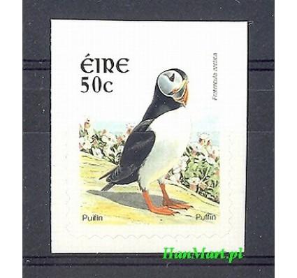 Znaczek Irlandia 2003 Mi 1478 Czyste **