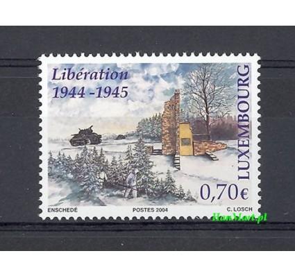 Znaczek Luksemburg 2004 Mi 1658 Czyste **