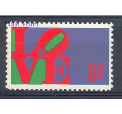 USA 1973 Mi 1091 Czyste **
