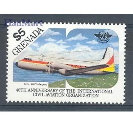 Znaczek Grenada 1985 Mi 1366 Czyste **