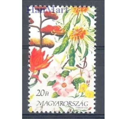 Znaczek Węgry 1991 Mi 4130 Czyste **
