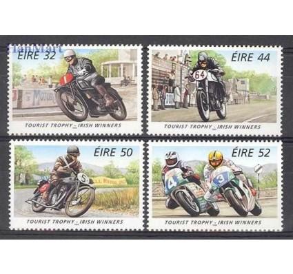 Znaczek Irlandia 1996 Mi 946-949 Czyste **