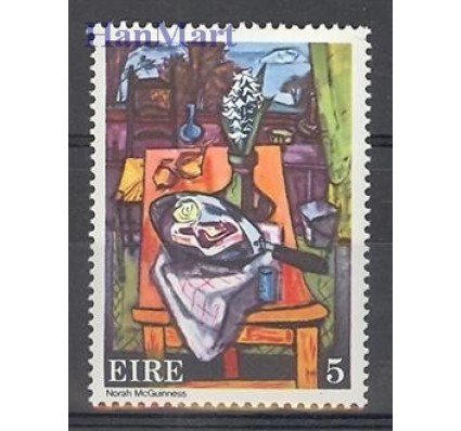 Znaczek Irlandia 1974 Mi 306 Czyste **
