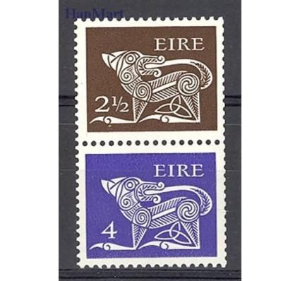 Znaczek Irlandia 1971 Mi S7 Czyste **