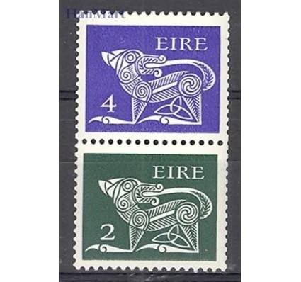 Znaczek Irlandia 1971 Mi S9 Czyste **