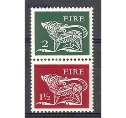 Znaczek Irlandia 1971 Mi S11 Czyste **