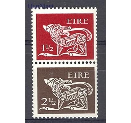 Znaczek Irlandia 1971 Mi S13 Czyste **