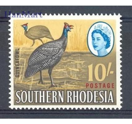 Znaczek Rodezja 1964 Mi 106 Czyste **