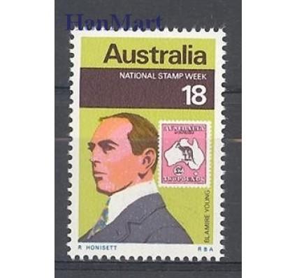 Znaczek Australia 1976 Mi 616 Czyste **