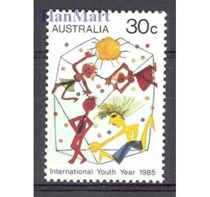 Znaczek Australia 1985 Mi 912 Czyste **