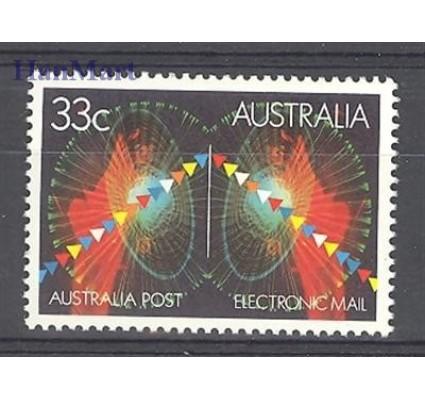 Znaczek Australia 1985 Mi 945 Czyste **