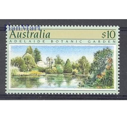 Znaczek Australia 1989 Mi 1150 Czyste **