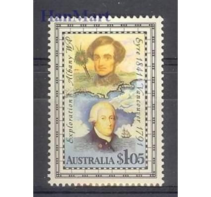 Znaczek Australia 1991 Mi 1265 Czyste **