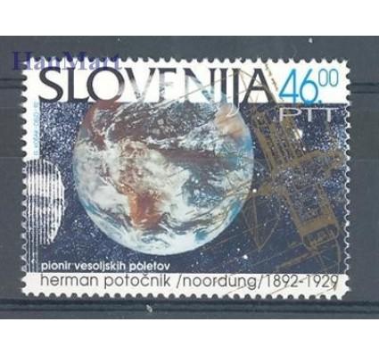 Słowenia 1992 Mi 34 Czyste **