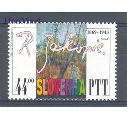 Słowenia 1993 Mi 37 Czyste **