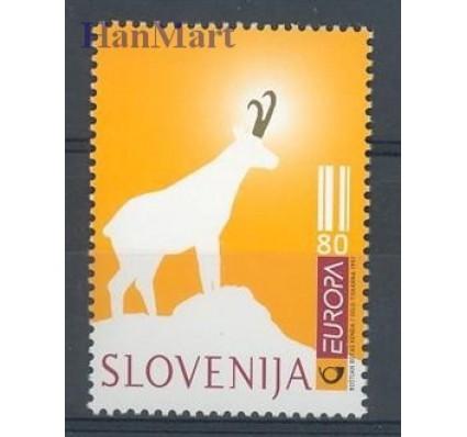 Słowenia 1997 Mi 186 Czyste **