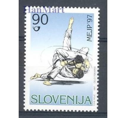 Słowenia 1997 Mi 210 Czyste **