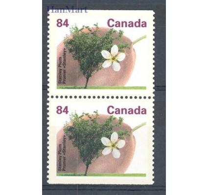Znaczek Kanada 1991 Mi 1272D Czyste **