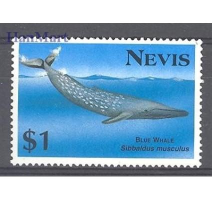 Znaczek Nevis 1993 Mi 725 Czyste **
