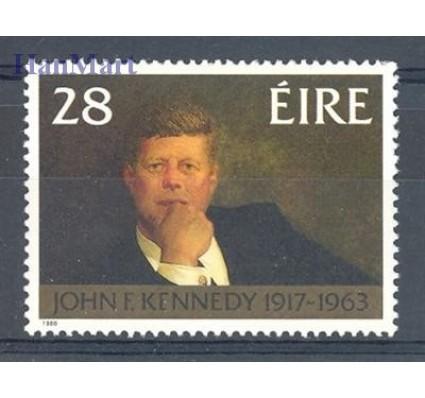 Znaczek Irlandia 1988 Mi 664 Czyste **