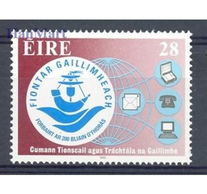 Znaczek Irlandia 1992 Mi 787 Czyste **