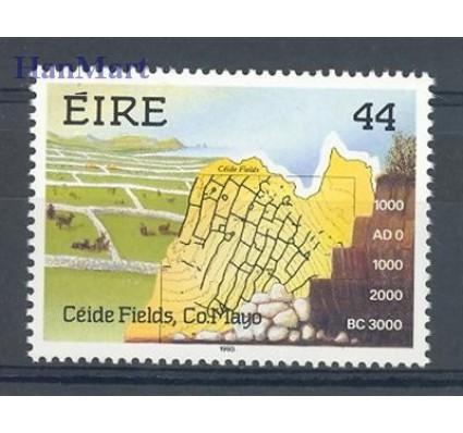 Znaczek Irlandia 1993 Mi 833 Czyste **