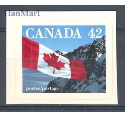 Znaczek Kanada 1992 Mi 1273 Czyste **