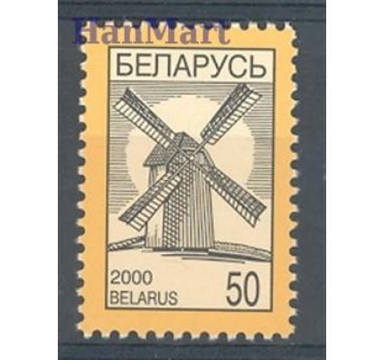 Znaczek Białoruś 2000 Mi 367 Czyste **