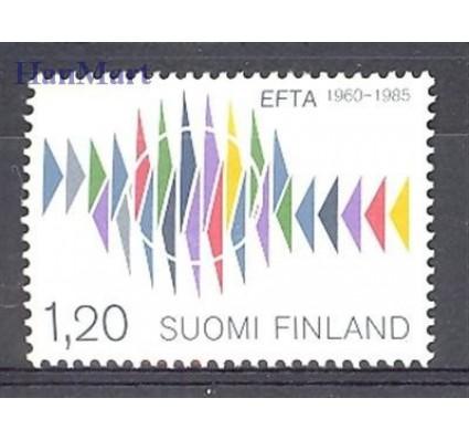 Znaczek Finlandia 1985 Mi 954 Czyste **
