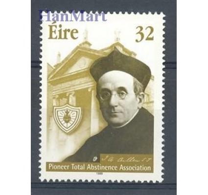 Znaczek Irlandia 1999 Mi 1149 Czyste **