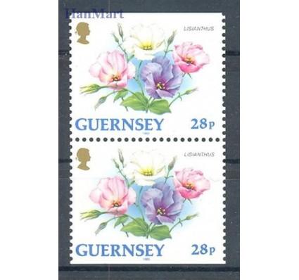 Znaczek Guernsey 1993 Mi 605Do,Du Czyste **