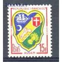 Francja 1959 Mi 1239 Czyste **