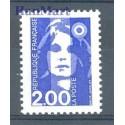 Francja 1994 Mi 3037 Czyste **