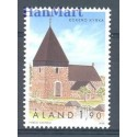 Wyspy Alandzkie 1998 Mi 148 Czyste **