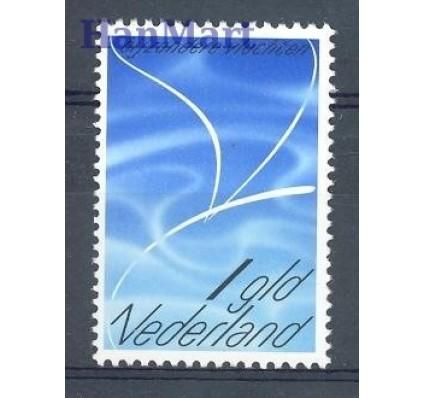 Znaczek Holandia 1980 Mi 1162 Czyste **
