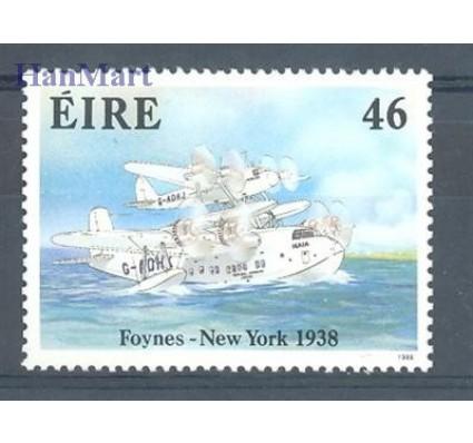 Znaczek Irlandia 1988 Mi 653 Czyste **