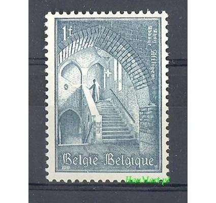 Znaczek Belgia 1965 Mi 1391 Czyste **