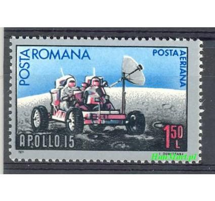 Rumunia 1971 Mi 2969 Czyste **
