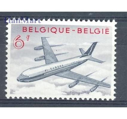 Znaczek Belgia 1959 Mi 1166 Czyste **