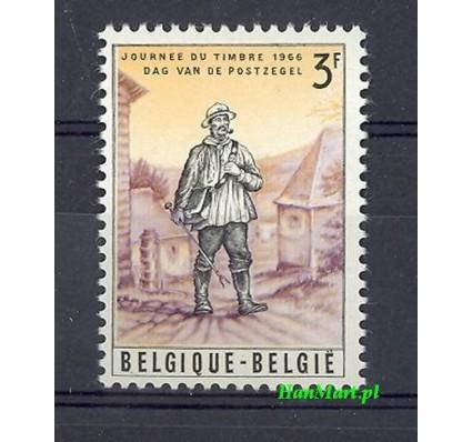 Belgia 1966 Mi 1420 Czyste **