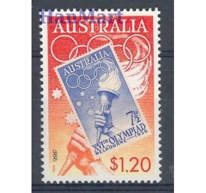 Znaczek Australia 1999 Mi 1804 Czyste **