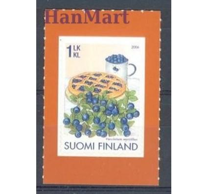 Finlandia 2006 Mi 1814 Czyste **