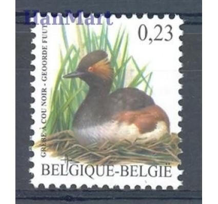 Znaczek Belgia 2006 Mi 3594 Czyste **