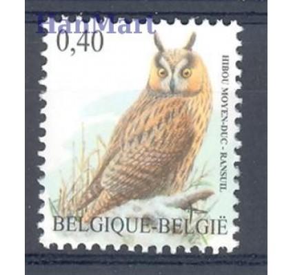 Znaczek Belgia 2007 Mi 3784 Czyste **