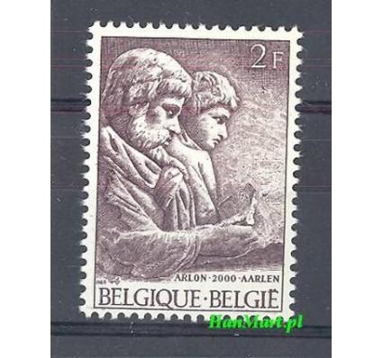 Belgia 1969 Mi 1543 Czyste **