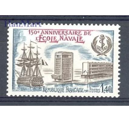 Znaczek Francja 1981 Mi 2288 Czyste **