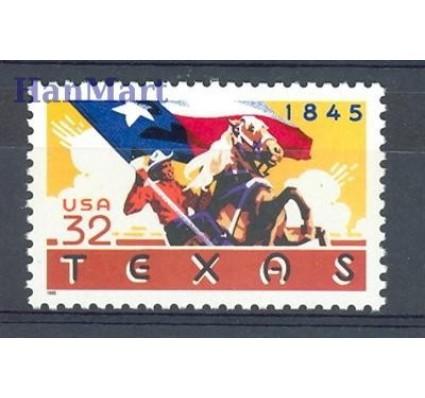 Znaczek USA 1995 Mi 2575 Czyste **