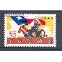 USA 1995 Mi 2575 Czyste **