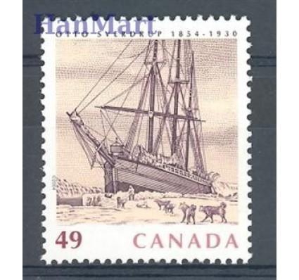 Znaczek Kanada 2004 Mi 2182 Czyste **