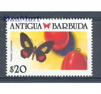 Znaczek Antigua i Barbuda 1990 Mi 1319 Czyste **